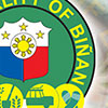 Biñan Upgrades RPTA System and Adopts aRCs and aSREs