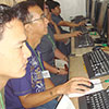 Building Competencies, Better Performance: Biñan RGS Users' Training