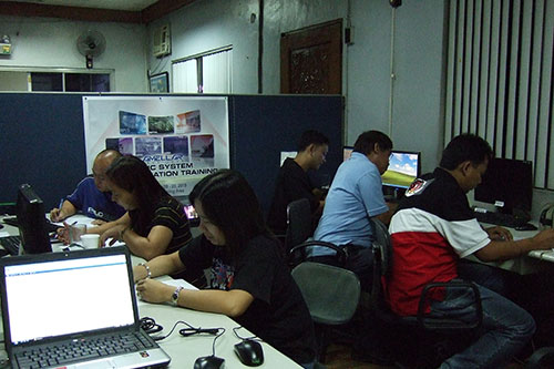 egovernance 10132010 2 Of e Governance, Taxation Systems and Public Service