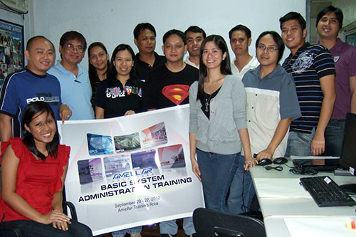 egovernance 10132010 3 Of e Governance, Taxation Systems and Public Service