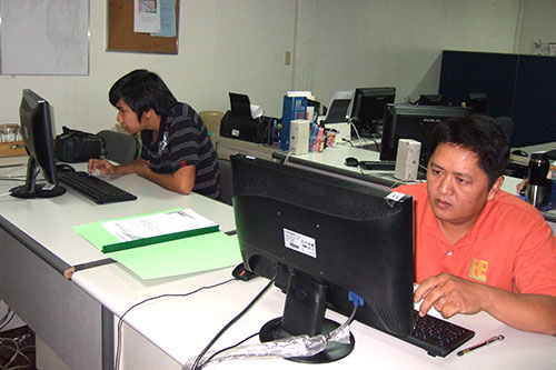 sql 10132010 2 Amellar RPTA© System Administrators Advance Skills in SQL