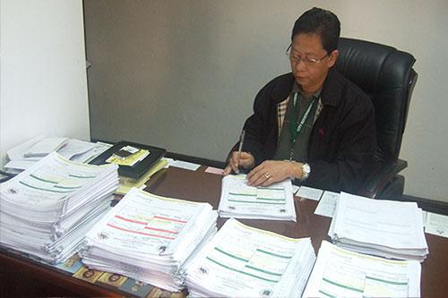 tgaytay 01052011 2 Record Breaking Feat for Tagaytay