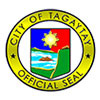 Tagaytay City Receives BLGF Commendation For Excellence in Revenue Generation